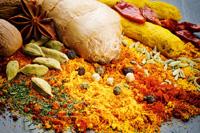 Immunstärkung mit ayurvedischer Tradition