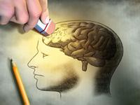 Demenz: Sind  Sie gefährdet?