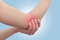 Blutegel heilten Tennisarm nachhaltig aus