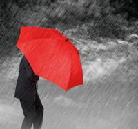 Wenn das Leben schmerzt – so meistern Sie Krisen!