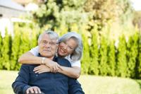 Mit Demenzkranken einfühlsam kommunizieren