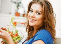 Reizmagen und Gastritis: Sind Sie gefährdet?