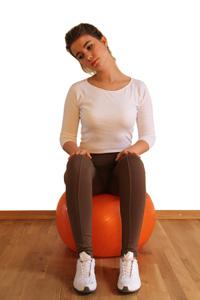 Bewusste Bewegung stärkt Körper und Geist
