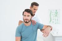 Schmerzmanagement statt Durchhalteparolen