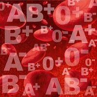 Blutspender leben gesünder und länger