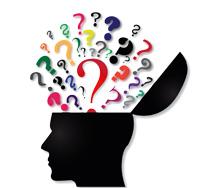 Psychologie-Wissen: Sind Sie im Bilde?