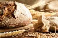 Gluten-Unverträglichkeit hat viele Gesichter