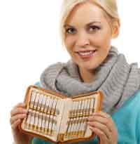 Homöopathie: Wie gut kennen Sie sich aus?