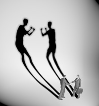 Sind Sie konfliktfähig?