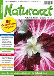 Naturarzt 10/2014