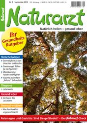 Naturarzt 9/2014