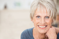 Chronische Leukämie im Alter therapieren