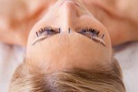 Neuraltherapie und Zahnziehen lösten Sehproblem
