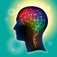 Gehirndoping ohne Medikamente