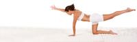 Selbsthilfe bei Muskel- und Gelenkschmerzen
