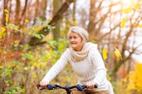 Diabetes: runter vom Gewicht und neuer Lebensstil
