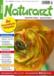 Naturarzt 5/2015