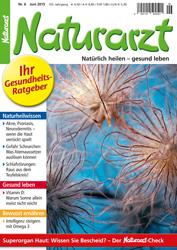 Naturarzt 6/2015