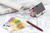Wohnformplanung