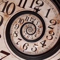 Uhrspirale