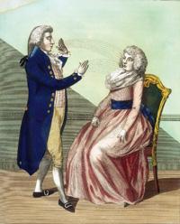 Überreizte Nerven mit Hypnose sanft beruhigen