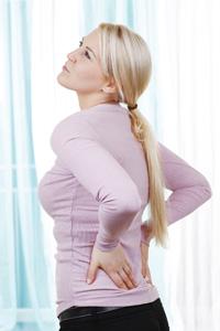 Prämenstruelles Syndrom: Sind Sie betroffen?