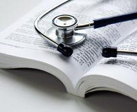 medizinische Fachbegriffe