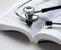 Medizinersprache: Kennen Sie sich aus?