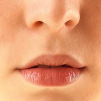 Was hat Nasenatmung mit Kieferentwicklung zu tun?