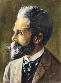 Heinrich Lahmann