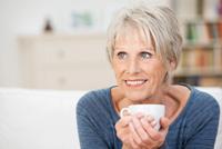 Anti-Aging  mit Kneipp