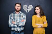 Wie Partnerschaft stabil und Liebe lebendig bleibt