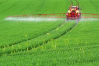 Glyphosat: riskant oder nützlich?