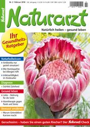 Naturarzt 2/2016