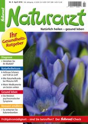 Naturarzt 4/2016