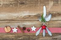 Weihnachtlicher Genuss – köstlich und festlich