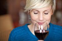 Alkohol: Seelentröster oder Nervengift?