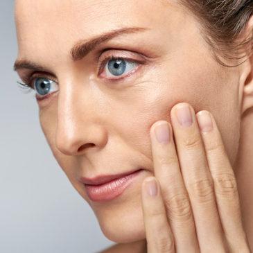Ist Ihre Haut gesund oder in Gefahr?