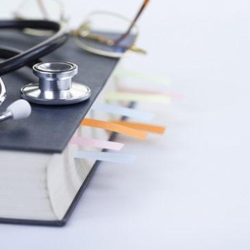 Häufige Krankheiten: Wissen Sie Bescheid?