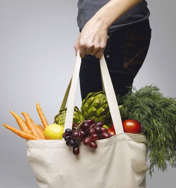 Essgewohnheiten – Fast Food oder Genuss?
