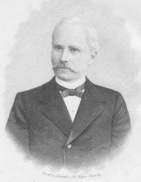 Carl Gottlob Kuhne
