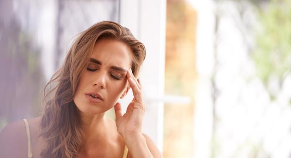 Migräne und Hormone – ein Duo infernale