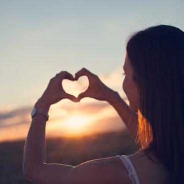 Warmherzigkeit lernen und leben