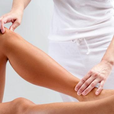Das Knie: Unser kompliziertestes Gelenk