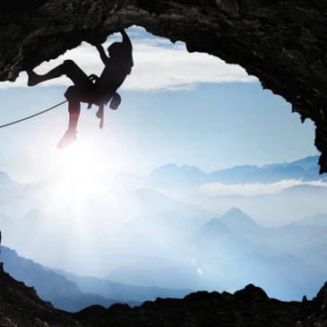 Die Ursache der Angst finden und beseitigen
