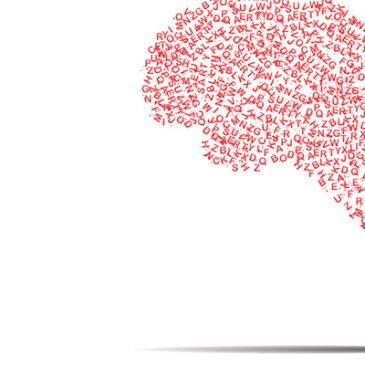 Sprachvermögen – sind Sie fit?