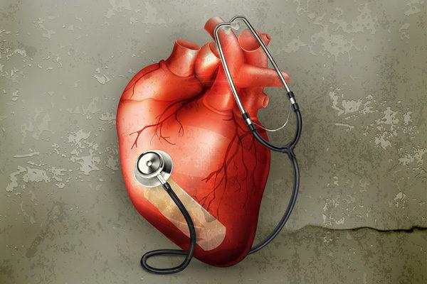 Wie gesund ist Ihr Herz?