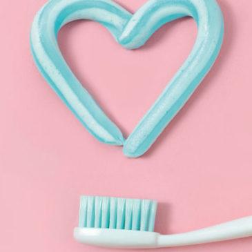 Von Zahnpastatuben und anderen Liebestötern