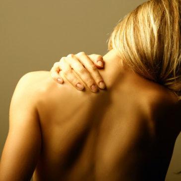 Schmerzen möglichst ganzheitlich behandeln