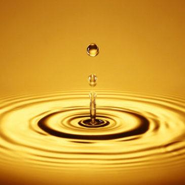 Homöopathisches Gold regulierte hohen Blutdruck